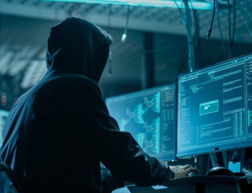 Θύμα phishing στο Λουτράκι: Του «σήκωσαν» τα λεφτά από το λογαριασμό του στην Εθνική